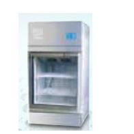 BLOOD BANK REFRIGERATORS  PLUS 4 DEGREE CELSIUS E SERIES (1)