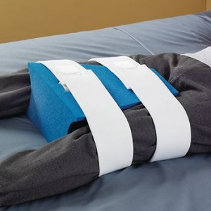 ROLYAN ABDUCTION PILLOW
