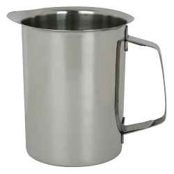 WATER PITCHER, 54 OZ
