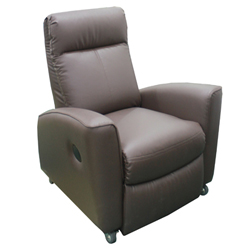 HOSPITAL RECLINING (RELATIVE CHAIR)
