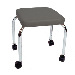 TREATMENT (P.T) STOOL