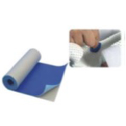 SELF ADHESIVE LINER PADDING (360CM x 25CM x 2.3MM)