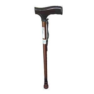 SM WALKING STICK