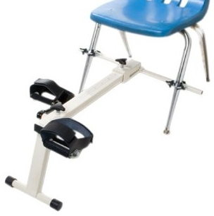 CANDO CHAIR CYCLE FOR CLINIC AND HOME USE (STANDARD CANDO)