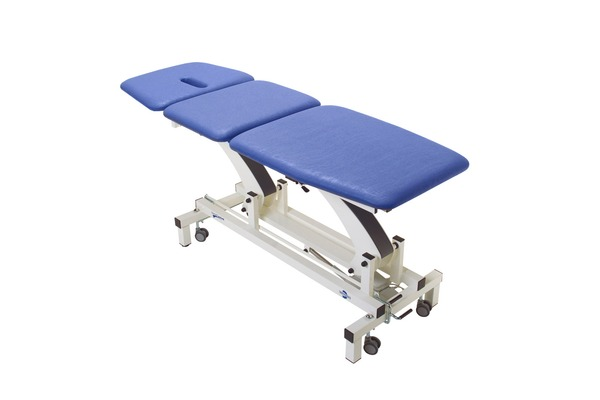 THERAPY TABLE THER 2 - LH 112