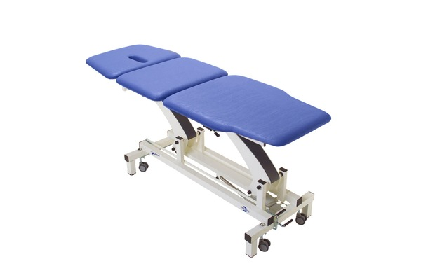 THERAPY TABLE THER NAR - LH 113