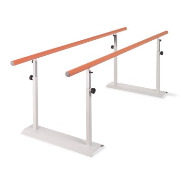 PARALLEL BARS 2.5 M