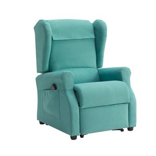 LUCY RELAX CHAIR
