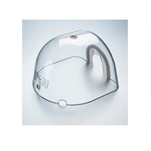 OXYGEN HOOD - OXYDOME II - FOR OR BIGGER BABY