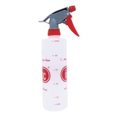 SPRAY GUN 500ML