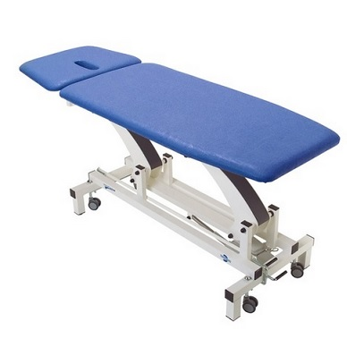 THERAPY TABLE - THER 1
