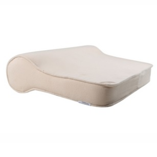 CERVICAL PILLOW REGULAR - SIZE UNIVERSAL