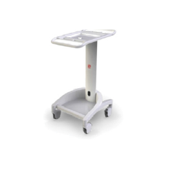 ETHICON ENDO-SURGERY GENERATOR ACCESSORIES - GENERATOR CART