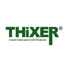 INSTANT FOOD AND DRINK THICKENER 300G