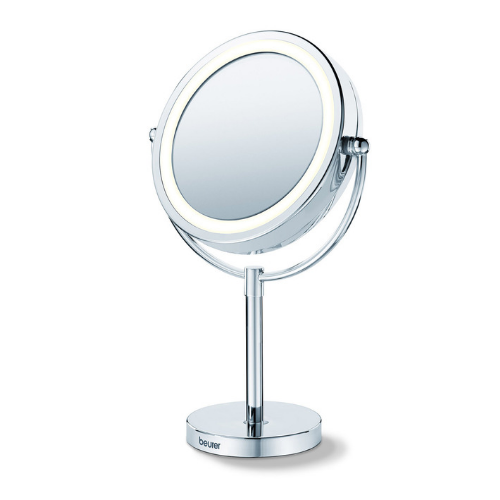 BS69 ILLUMINATED COSMETICS MIRROR
