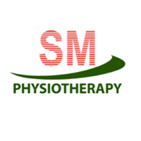 Physiotherapist Panel Service