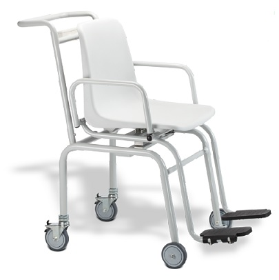 SECA CHAIR SCALE - 200 KG