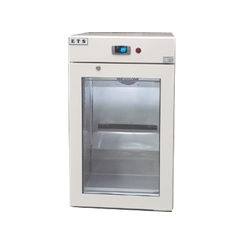 PHARMACEUTICAL REFRGERATORS SINGLE DOOR - 70L