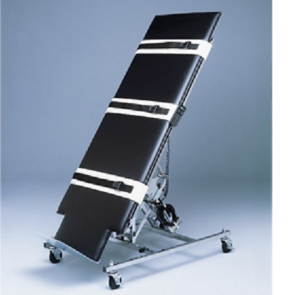 TILT TABLES-PROFESIONAL ELECTRIC